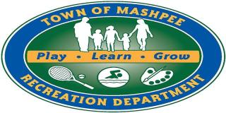 Mashpee Recreation Department