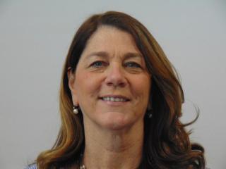 Mary K. Bradbury, Recreation Director